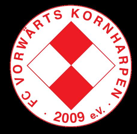 Vorwaerts Kornharpen