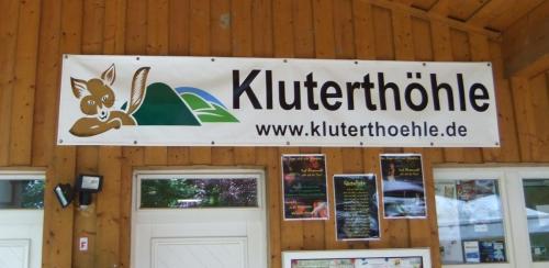2010 Kluterthöhle